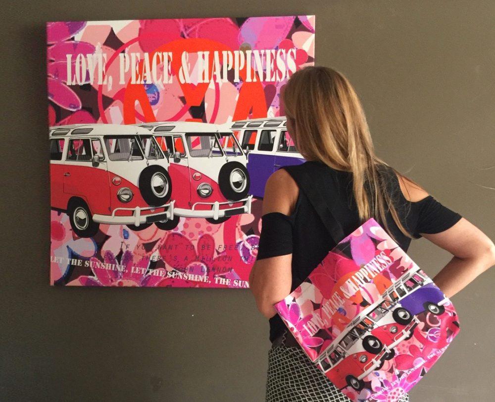 Jole ART & BAGS